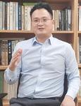 """""""진주 화석산지 국가지질공원 되면 지역발전 보탬"""""""