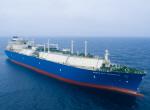 그리스 최대 해운사 대우조선에 LNG선 발주...추가 수주도 기대