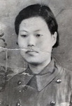 김원봉 부인 박차정 의사 기념사업 추진