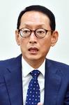 """""""부산 등 8곳 제강업체, 방사능 오염 폐고철 조치 않고 사업장 방치"""""""