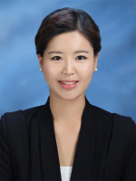 동명대 정수정 박사, 한국연구재단 지원사업 선정 '창의인성 증진 콘텐츠'1억2천만원 연구비 지원