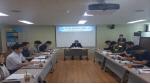 부산 중구 「정신 응급상황 대응 협의체」회의 개최