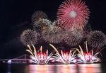 부산 40여 개 축제 통폐합…글로벌 축제로 판 키운다