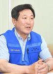 [피플&피플] 부산동부슈퍼조합 백판용 이사장