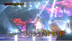 """복면가왕 나이팅게일 빅마마 '연' 불러…""""아무도 못 부르게 만든 노래"""""""