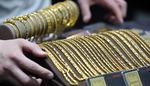금 1돈에 19만2637원…5년 만에 최고가