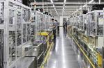 삼성전기, 차량용 반도체 부품 증산에 사활…'세계 톱2' 목표