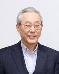 해양수산 4차산업혁명위원장에 최형림 교수