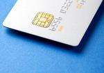 부산 카드 연체액 급증…1인당 290만 원 전국 최고