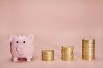 부모 돌봄, 취약층 지원…착한 금융상품 봇물