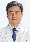 [진료실에서]  건보 적용 안 돼 비싼 MRI, 정확한 척추질환 진단 위해 꺼려선 안 돼