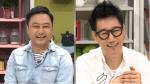 """'냉장고를 부탁해'지석진 해외 인기 자화자찬 김수용 """"극혐"""" 폭소"""