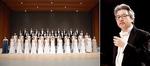 임시수도 부산의 기억…'전쟁과 평화'의 6월을 노래하다