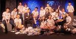 소통하며 확장·진화…새 길 찾는 부산문화 <1-5> 문화 씬 새바람- 그들이 '연극'하는 법