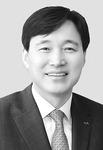[CEO 칼럼] 혁신금융의 미래 /이병래