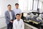 저렴하게 수소와 산소 생산할 수 있는 다기능 촉매제 개발