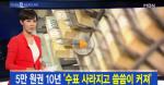 """김주하 생방송 도중 교체 이유 """"큰 문제 있는 건 아냐"""""""