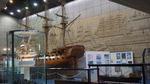주강현의 세계의 해양박물관 <11> 고베항의 고베해양박물관