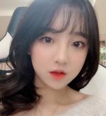외질혜, 공식 사과에도…'딸아이 엄마' 발언 믿기지 않아