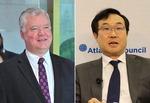 북한에 대화 촉구 속 대북제재 단행…미국의 '강온전술'