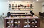 [동네책방 통신] 음악전문 서점 들러볼까, '나의 첫 책' 북토크 즐겨볼까