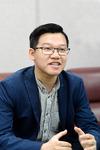 [피플&피플] 부산외국인주민대표자회 베트남인 응웬탄딴 위원