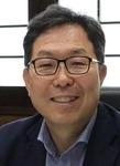 [동정] 부산과기대 LINC+ 협의회 회장 外