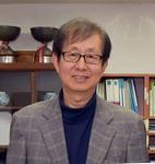 동아대 서덕준 교수 '명곡의학교육대상'