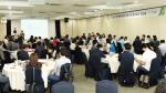 교육기관 정부혁신 워크숍, 부경대서 개최