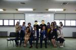 부산경상대학교, 제 5회 캠퍼스 사진 공모전 시상식 진행