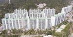 삼호가든 재건축 4수 만에 첫발…높이 87m·1476가구 확정