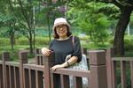 박현주의 그곳에서 만난 책 <61> 아동청소년문학가 이금이의 동화 '내 이름을 불렀어'