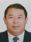 [동정] 국민운동 활성화 유공 훈장 外
