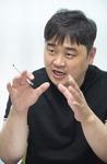 """""""국내 스테인리스강 설비 노후…새 공장 경쟁력 키울 것"""""""
