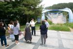 부산 북구, '북구, 이야기로 물들다' 6월 도보여행 운영