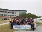 부산진지역자활센터, '참여자 성장과 힐링과정'운영