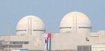UAE 한국형 원전 정비사업, 국내업체 '반쪽수주'
