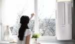'내가 직접 설치하는 에어컨' 파세코 창문형 에어컨 큰 인기