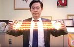 [유튜브 정치] 악플 읽기· 전투식량 먹방 ·패러디…한국당 의원 유튜브 콘테스트 '눈길'
