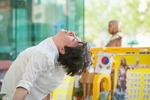 소통하며 확장·진화…새 길 찾는 부산문화 <1-6> 문화 씬 새바람- 춤판: 무대→ 거리→ ?