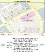 부산 좌동 행복주택 100가구 내달 11일부터 청약 접수
