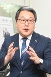 """""""부산 산복도로~원도심 잇는 '경사형 트램' 만들 것"""""""