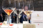 [최태호의 와인 한 잔] 와인 속의 삼총사