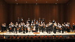 '다뉴브강 참사' 추모…헝가리 오케스트라의 한국가곡 합창
