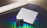 SK하이닉스 '128단 4D 낸드플래시' 세계 첫 개발