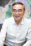 [피플&피플] 대한건설협회 부산시회장 박만일 서린건설 대표
