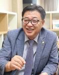 """""""교육 관련 봉사만 15년…아이들 웃는 학교 만들 것"""""""