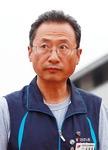 김명환 민주노총 위원장 조건부 석방