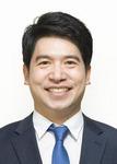 부산시의회 민주당 새 원내대표 김삼수 의원