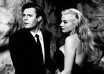 이탈리아 영화의 정수를 부산서 만나다